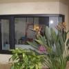 Maison au Brusc à Six Fours - Création 2006