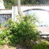 Maison au Beausset - Création 2009