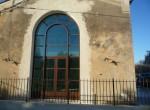 Rénovation Sanary 2013-2014