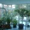 Maison à Toulon - Création 2000