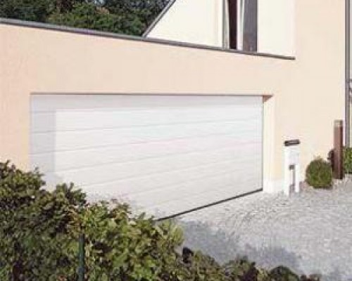 Porte de garage installateur de porte de garage toulon for Installateur de porte de garage