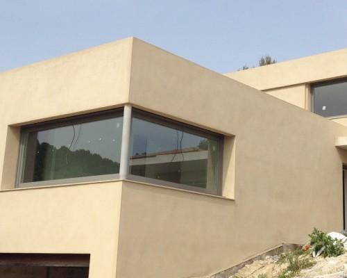 maison neuve 2015