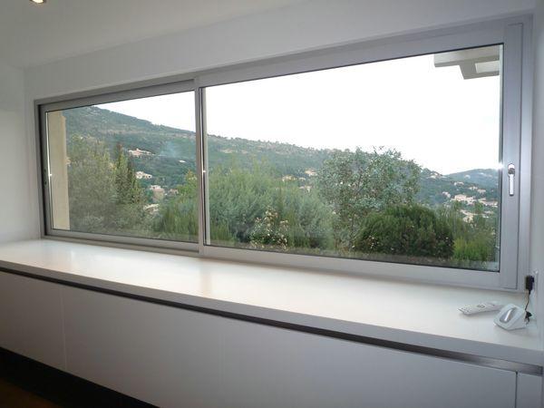 prix fenetre maison finest les meilleures ides de la catgorie baie vitre coulissante concernant. Black Bedroom Furniture Sets. Home Design Ideas