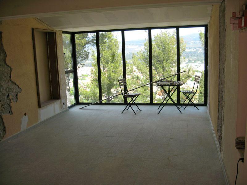 photo de veranda moderne ug11 jornalagora. Black Bedroom Furniture Sets. Home Design Ideas